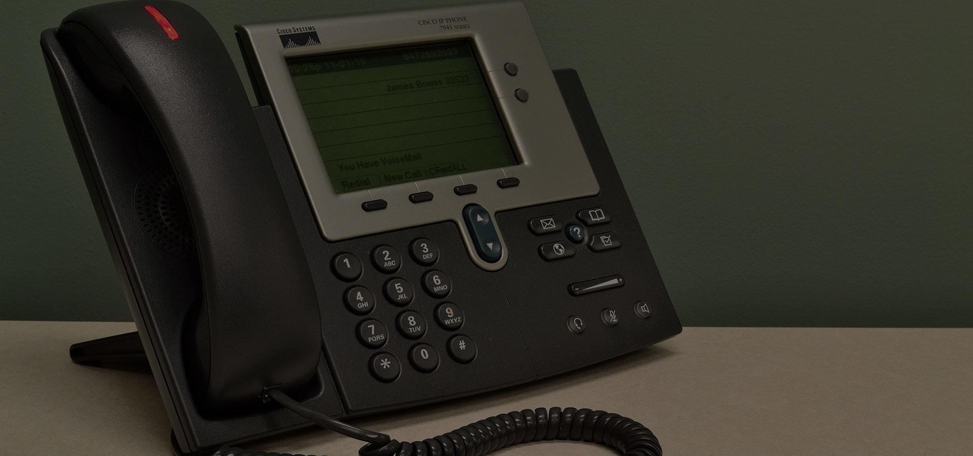 phone-bg